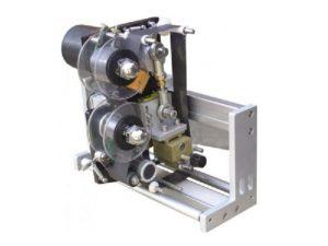 Встраиваемый термодатер HP-241G