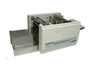термодатер для печати в стопке
