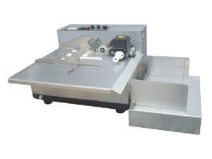 автоматический термодатер MY380F