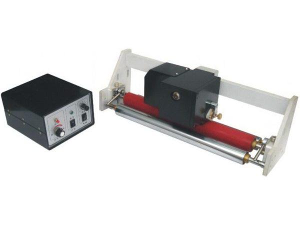 Автоматический термодатер на твердых чернилах MY812G