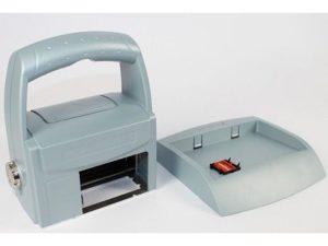 ручной принтер REINER JetStamp 970