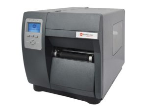 Термотрансферный принтер DATAMAX I-4212