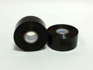 Красящая лента для термодатера KURZ 30 х 183
