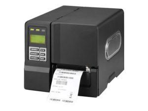 Термотрансферный принтер TSCME240