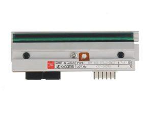 ПЕЧАТАЮЩАЯ ГОЛОВКА для термотрансферного принтера DATAMAX Datamax I-4212 MarkII