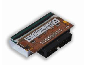 ПЕЧАТАЮЩАЯ ГОЛОВКА для термотрансферного принтера LINX TT5, Videojet DataFlex