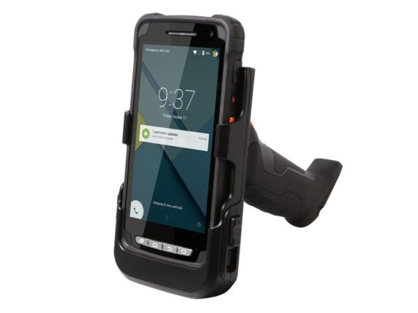 point-mobile-pm80